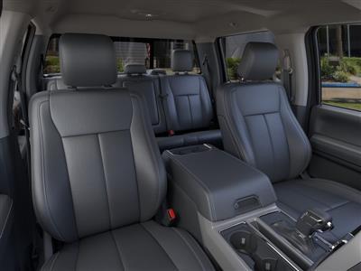 2020 Ford F-150 SuperCrew Cab 4x2, Pickup #LKF57451 - photo 15
