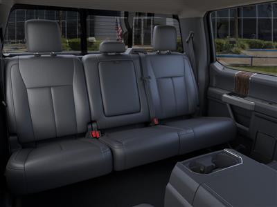 2020 Ford F-150 SuperCrew Cab 4x2, Pickup #LKF57451 - photo 16