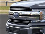 2020 Ford F-150 SuperCrew Cab 4x2, Pickup #LKF57451 - photo 19