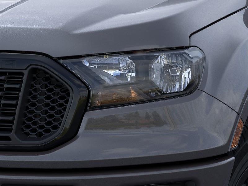 2020 Ford Ranger SuperCrew Cab 4x2, Pickup #LLA57765 - photo 18