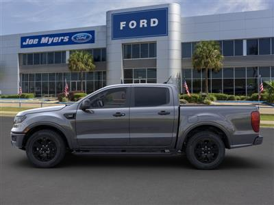 2020 Ford Ranger SuperCrew Cab 4x2, Pickup #LLA57765 - photo 4
