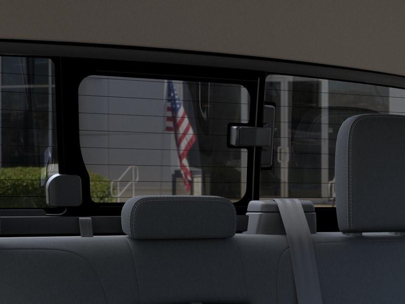 2020 Ford Ranger SuperCrew Cab 4x4, Pickup #LLA57769 - photo 22