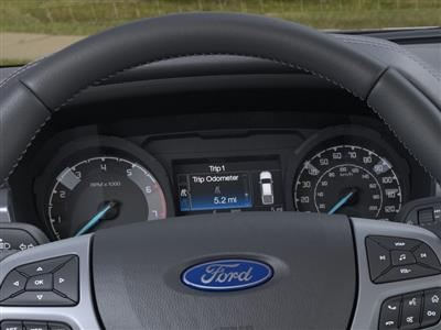 2020 Ford Ranger SuperCrew Cab 4x4, Pickup #LLA57769 - photo 13