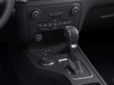 2020 Ford Ranger SuperCrew Cab 4x4, Pickup #LLA57769 - photo 15