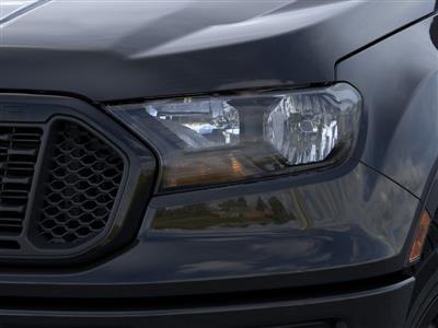 2020 Ford Ranger SuperCrew Cab 4x4, Pickup #LLA57769 - photo 18