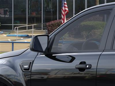 2020 Ford Ranger SuperCrew Cab 4x4, Pickup #LLA57769 - photo 20