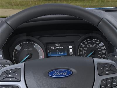 2020 Ford Ranger SuperCrew Cab 4x4, Pickup #LLA61314 - photo 13