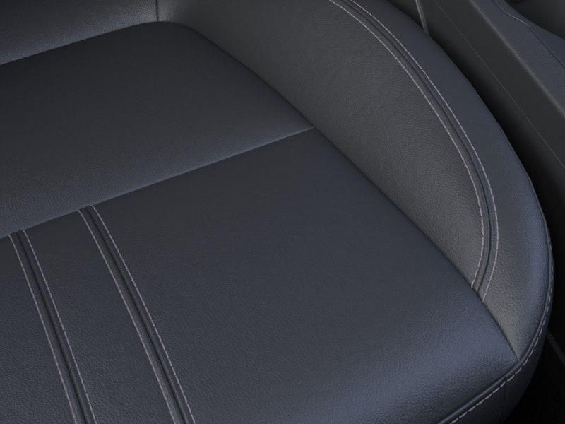 2020 Ford Ranger SuperCrew Cab 4x2, Pickup #LLA66972 - photo 16
