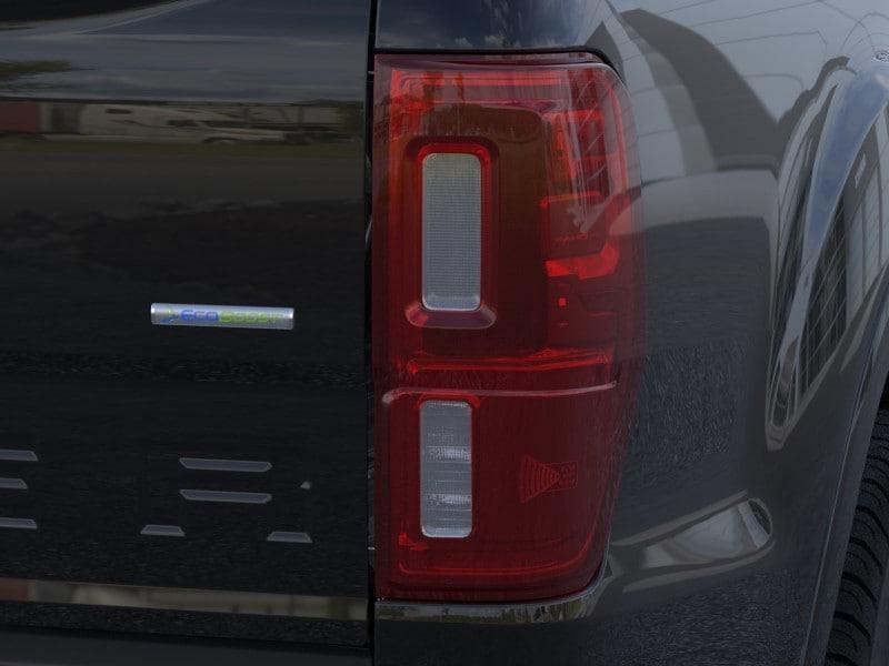 2020 Ford Ranger SuperCrew Cab 4x2, Pickup #LLA66972 - photo 21