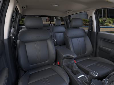 2020 Ford Ranger SuperCrew Cab 4x2, Pickup #LLA66972 - photo 10