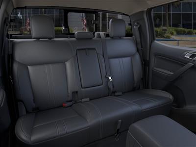 2020 Ford Ranger SuperCrew Cab 4x2, Pickup #LLA66972 - photo 11