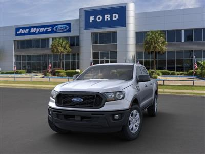 2020 Ford Ranger SuperCrew Cab 4x2, Pickup #LLA73909 - photo 9