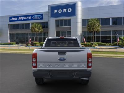2020 Ford Ranger SuperCrew Cab 4x2, Pickup #LLA73909 - photo 11