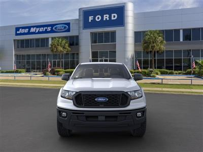 2020 Ford Ranger SuperCrew Cab 4x2, Pickup #LLA73909 - photo 12