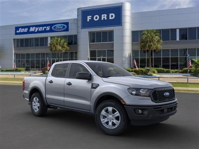 2020 Ford Ranger SuperCrew Cab 4x2, Pickup #LLA73909 - photo 13
