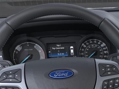 2020 Ford Ranger SuperCrew Cab 4x2, Pickup #LLA88190 - photo 13