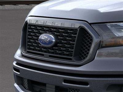 2020 Ford Ranger SuperCrew Cab 4x2, Pickup #LLA88190 - photo 17