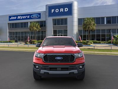 2020 Ford Ranger SuperCrew Cab 4x2, Pickup #LLA88191 - photo 6