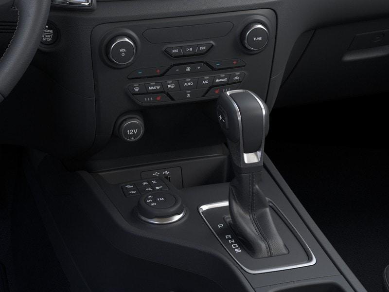 2020 Ford Ranger SuperCrew Cab 4x4, Pickup #LLA93116 - photo 15