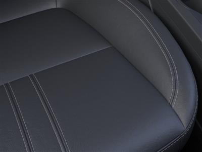 2020 Ford Ranger SuperCrew Cab 4x4, Pickup #LLA93116 - photo 16