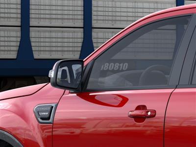 2020 Ford Ranger SuperCrew Cab 4x4, Pickup #LLA93116 - photo 20