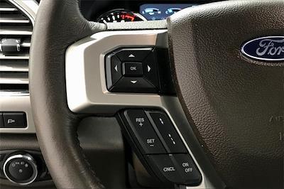 2018 Ford F-150 SuperCrew Cab 4x2, Pickup #LTIB84525 - photo 24
