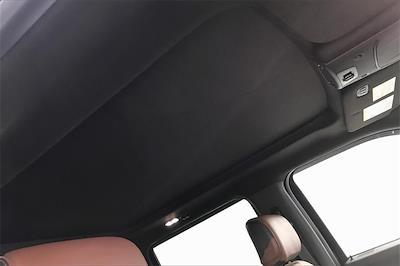 2018 Ford F-150 SuperCrew Cab 4x2, Pickup #LTIB84525 - photo 30