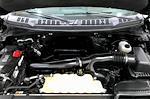 2018 Ford F-150 SuperCrew Cab 4x2, Pickup #LTIB84525 - photo 36