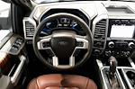 2018 Ford F-150 SuperCrew Cab 4x2, Pickup #LTIB84525 - photo 6