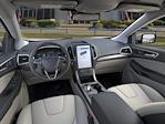 2021 Edge FWD,  SUV #MBA11384 - photo 9