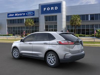 2021 Edge FWD,  SUV #MBA25099 - photo 2