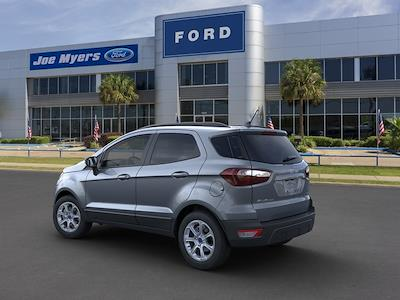 2021 EcoSport FWD,  SUV #MC424843 - photo 2