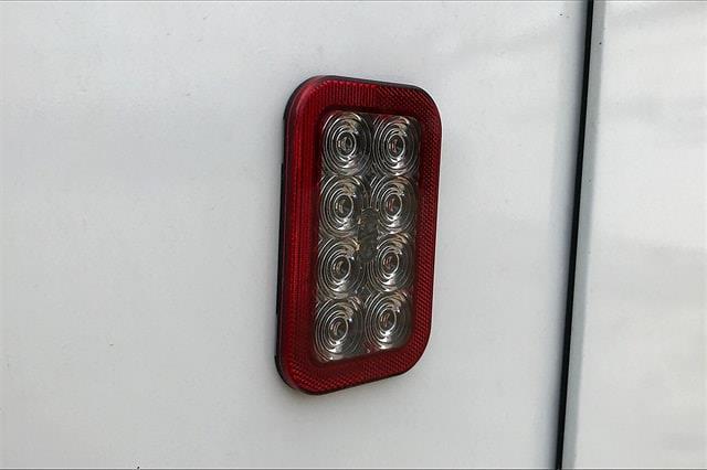 2021 Ford E-350 4x2, Reading Service Utility Van #MDC37418 - photo 6