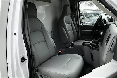 2021 Ford E-350 4x2, Reading Service Utility Van #MDC37418 - photo 3