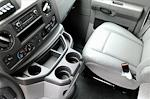 2021 Ford E-350 4x2, Reading Service Utility Van #MDC37418 - photo 10