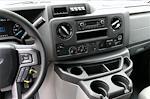 2021 Ford E-350 4x2, Reading Service Utility Van #MDC37418 - photo 20