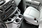 2021 Ford E-350 4x2, Reading Service Utility Van #MDC37418 - photo 22
