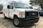 2021 Ford E-350 4x2, Reading Service Utility Van #MDC37418 - photo 26