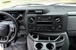 2021 Ford E-350 4x2, Reading Service Utility Van #MDC37418 - photo 7