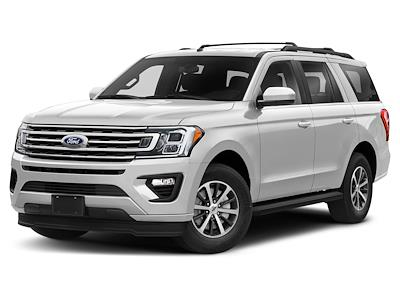 2021 Expedition 4x2,  SUV #MEA10898 - photo 1
