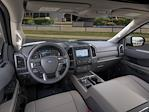 2021 Expedition 4x2,  SUV #MEA10898 - photo 9