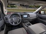 2021 Expedition 4x2,  SUV #MEA30720 - photo 9