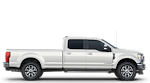 2021 Ford F-350 Crew Cab 4x4, Pickup #MED18718 - photo 14