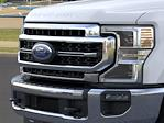 2021 Ford F-350 Crew Cab 4x4, Pickup #MED18718 - photo 17