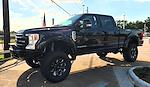 2021 Ford F-250 Crew Cab 4x4, SCA Performance Pickup #MED24379 - photo 10