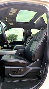 2021 Ford F-250 Crew Cab 4x4, Pickup #MED25104 - photo 11