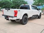 2021 Ford F-250 Crew Cab 4x4, Pickup #MED25104 - photo 8