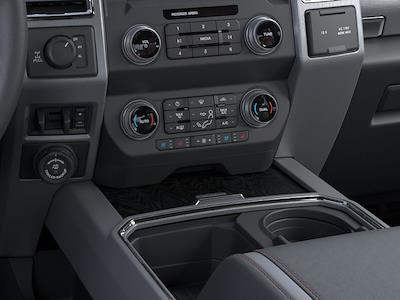 2021 Ford F-250 Crew Cab 4x4, Pickup #MED39307 - photo 15