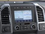 2021 Ford F-250 Crew Cab 4x4, Pickup #MED39307 - photo 14