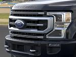 2021 Ford F-250 Crew Cab 4x4, Pickup #MED39307 - photo 17